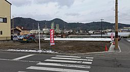 京都市北区西賀茂井ノ口町