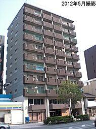 パソナール博多[11階]の外観