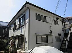 京王線 下高井戸駅 徒歩2分