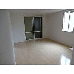 ブルーオニオン[2階]の外観