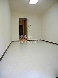 メゾンプリマベーラ[103号室号室]の外観
