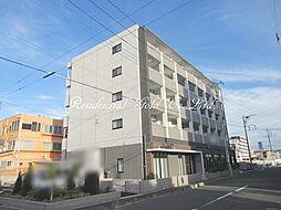 JR埼京線 武蔵浦和駅 徒歩13分の賃貸マンション
