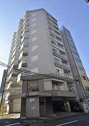 渋谷区南平台町