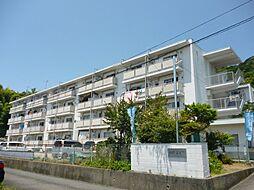 近江八幡駅 2.2万円