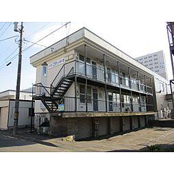 青葉駅 2.0万円