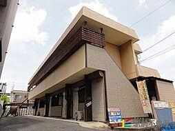 佐賀駅 2.3万円