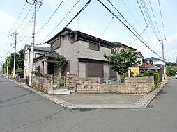 伊奈中央駅 1,680万円
