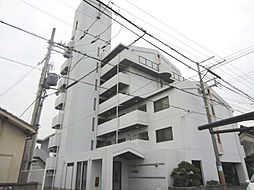 エクセル赤松[703号室]の外観