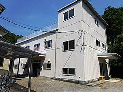 牟岐町工場