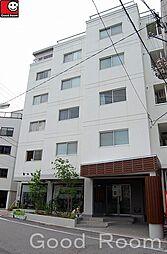 A'VIEW[2階]の外観