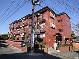 健軍町駅 3.3万円