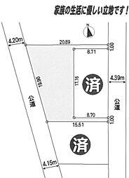 平塚市徳延