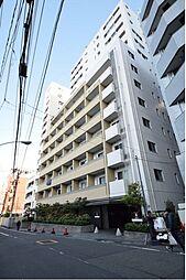 赤坂駅 12.4万円