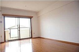 コーラルリーフ湘南[2階]の外観
