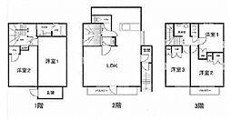 六甲駅 3,380万円