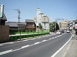 大和高田市南本町