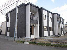 道南バス緑小学校前 6.4万円