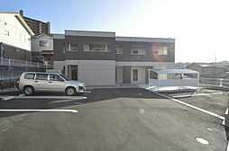 向洋駅 5.2万円
