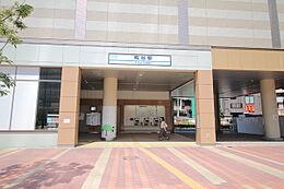 糀谷駅(京急 空港線)まで1165m
