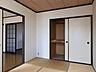 寝室,2DK,面積39.6m2,賃料4.0万円,JR常磐線 水戸駅 4km,,茨城県水戸市笠原町243番地