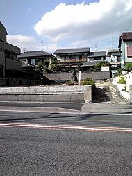 名古屋市緑区鳴子町5丁目