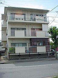 福知山駅 5.5万円