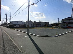 加古川市尾上町旭2丁目
