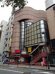 【敷金礼金0円!】秀栄ビル