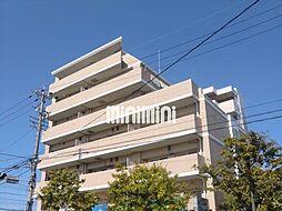 サンクチュアリ小幡[4階]の外観