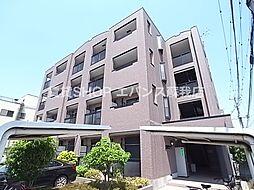 千葉寺駅 5.5万円