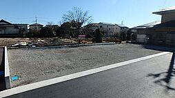 入山瀬駅 0.4万円