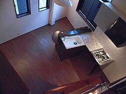 M&M 一番館[3階号室]の外観