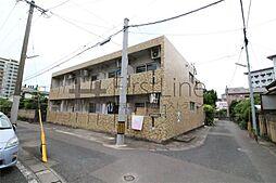 エクセレント筑紫野[2階]の外観