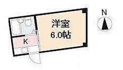 昭和町駅 1.3万円