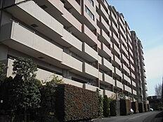 再開発が進み、ますますきれいな街並みになる南町田商業施設が充実で快適な暮らし