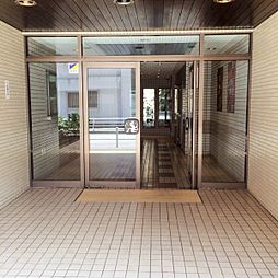 那覇市泊3丁目