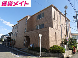 平田町駅 3.0万円