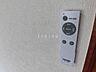 設備,1DK,面積31.2m2,賃料3.7万円,バス くしろバス鳥取大通9丁目下車 徒歩2分,,北海道釧路市鳥取大通9丁目