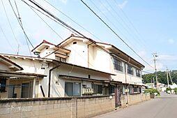 信濃国分寺駅 2.0万円