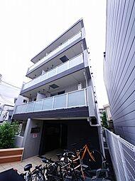 西新宿五丁目駅 9.1万円