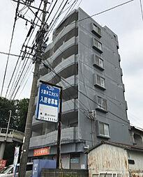 荒木駅 2.8万円