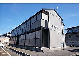 春日山駅 4.3万円