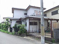 京田辺市河原西久保田