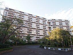 Osaka Metro南港ポートタウン線 ポートタウン西駅 徒歩6分の賃貸マンション