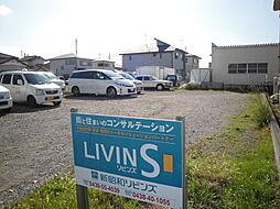 君津駅 0.4万円
