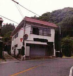 浜田市三隅町