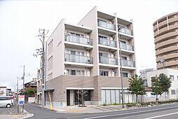 姫路駅 6.1万円