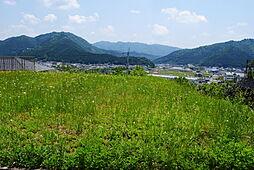 篠山市住吉台