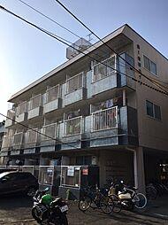北熊本駅 2.7万円