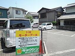 吹田駅 1.1万円